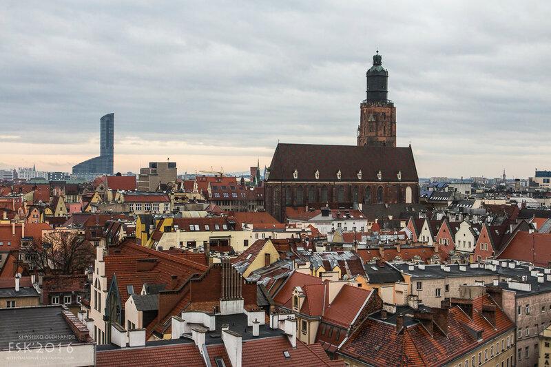wroclaw-157.jpg
