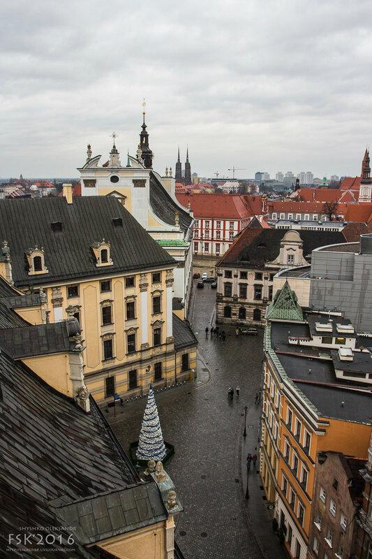 wroclaw-160.jpg