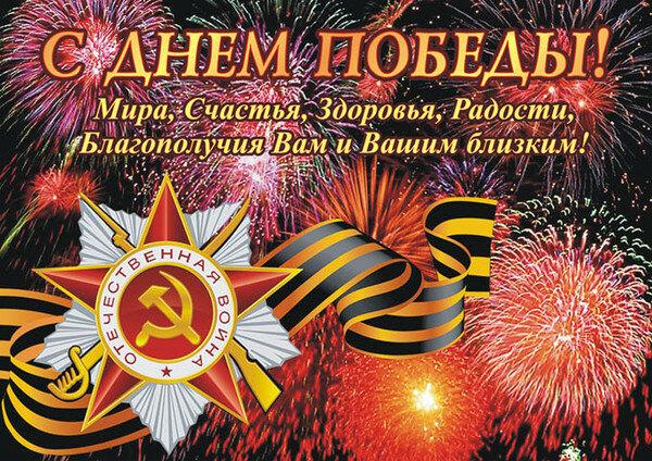 Конкурс талантов на украине антон агафонов