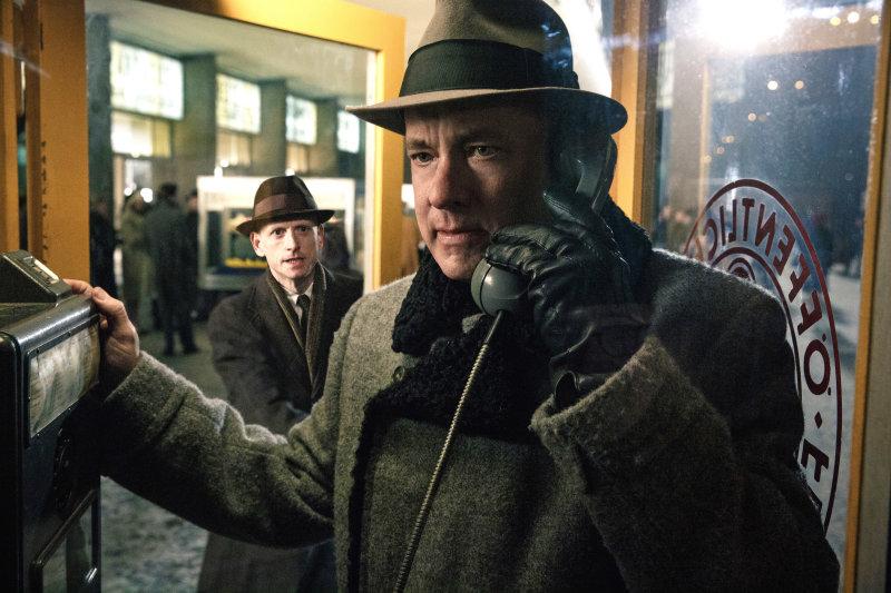 """В этом году нас ждет очередная добрая сказка от Спилберга – фильм""""Большой и добрый великан"""". Н"""