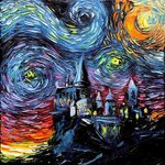 pop-culture-paintings-van-gogh-never-aja-kusic-50-58f5d7f64cf0d__700.jpg
