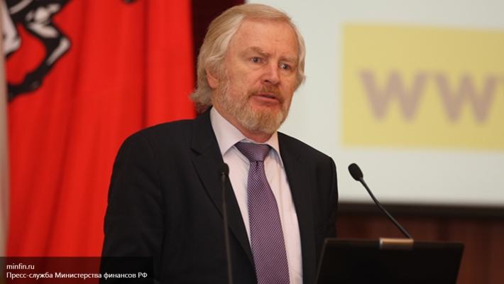 Москва отказала Киеву вкредите на«Евровидение»