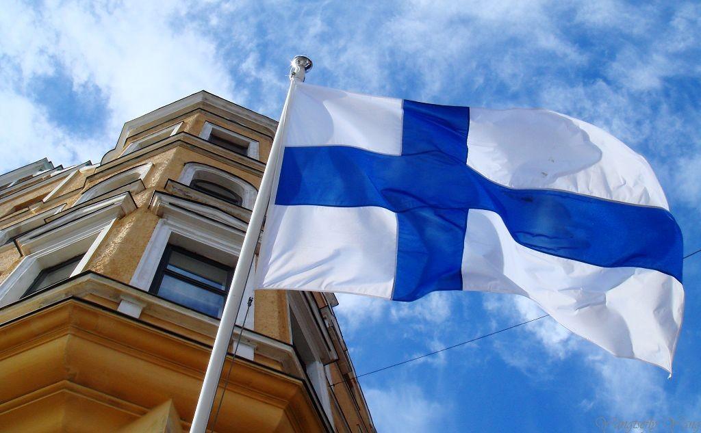 Финляндия не хочет проводить референдум овыходе изЕС