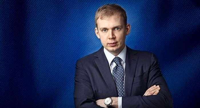 Суд несмог выбрать меру пресечения Курченко, защита сообщила отвод судье