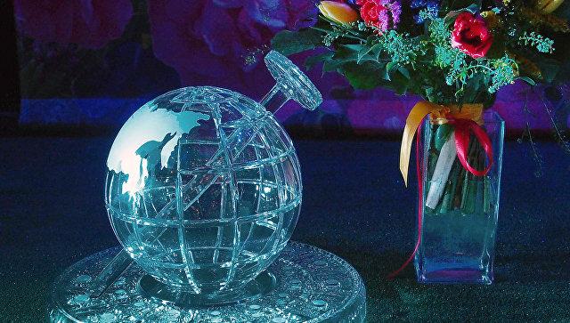 СТД назвал номинантов театральной премии «Гвоздь сезона»