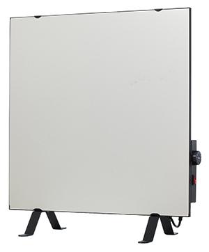 Ensa CR500T White
