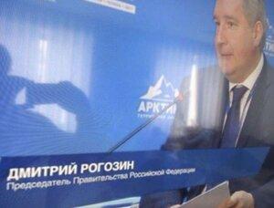 Доконали вы человека Медведева