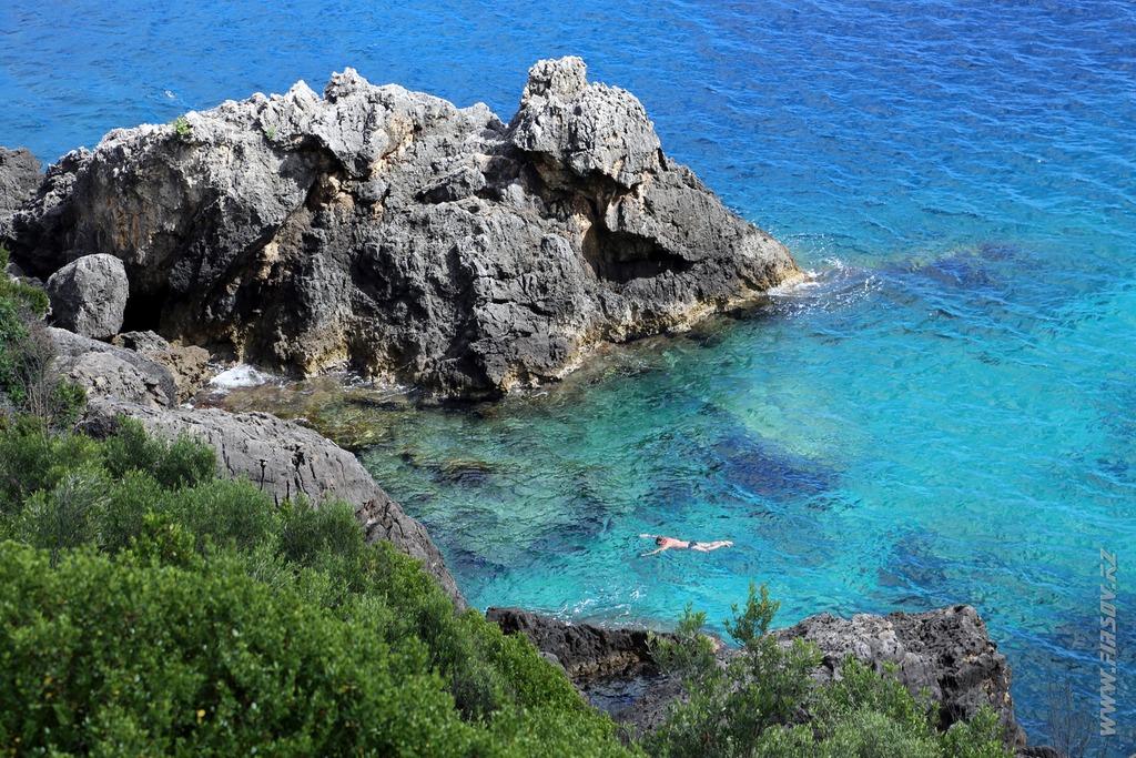 Corfu 34.JPG