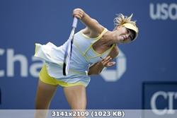 http://img-fotki.yandex.ru/get/59613/340462013.3ef/0_41e99d_bd8b9589_orig.jpg