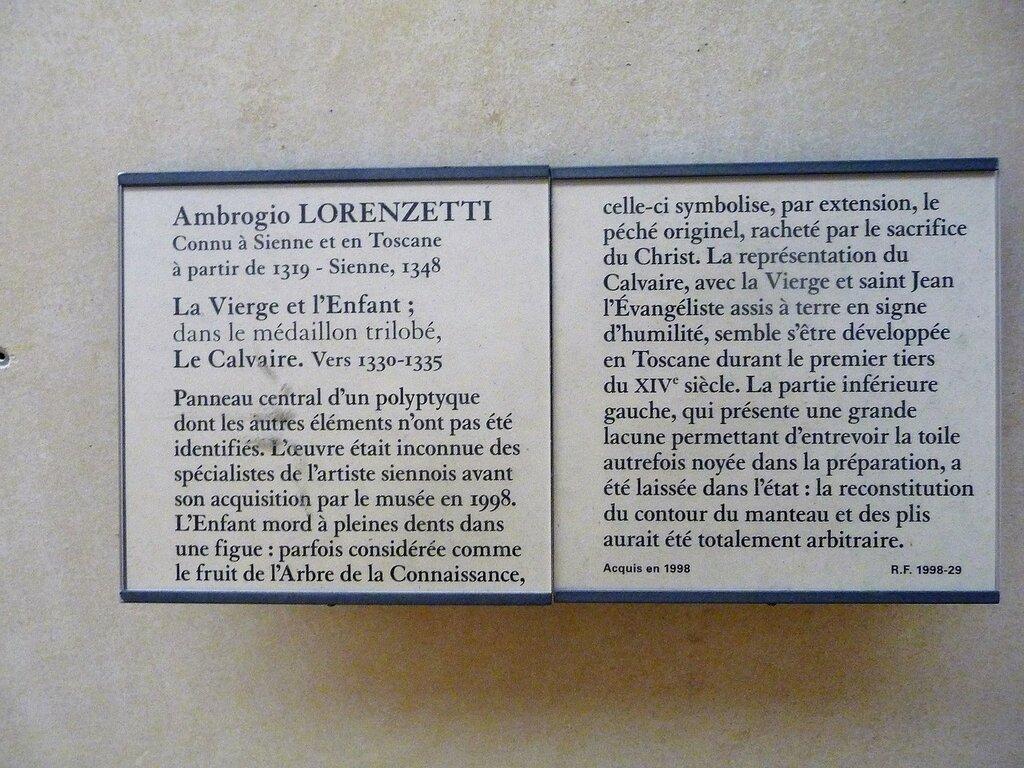 Louvre-7.6 (45).JPG