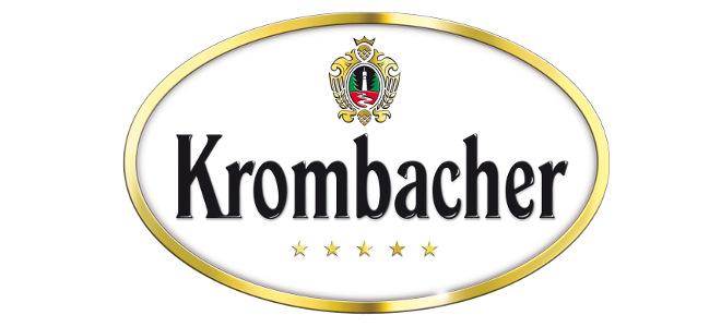 Кромбахер, Krombacher
