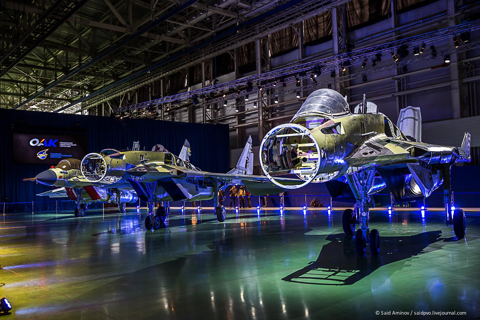 Orosz légi és kozmikus erők - Page 7 0_11fd1e_137166ea_orig
