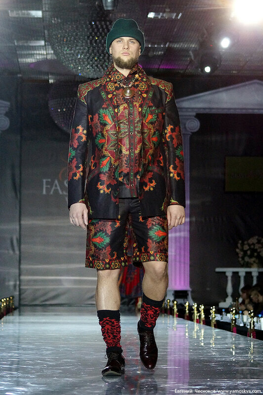 Осень. Estet Fashion Week. Зайцев. 15.11.16.17..jpg