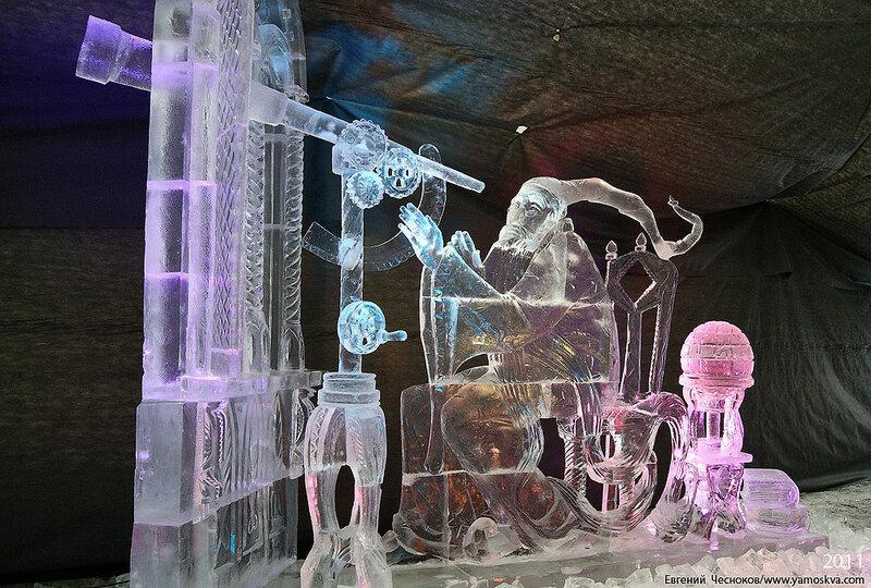 035И. Измайлово.Ледяной город. 30.12.10.50...jpg