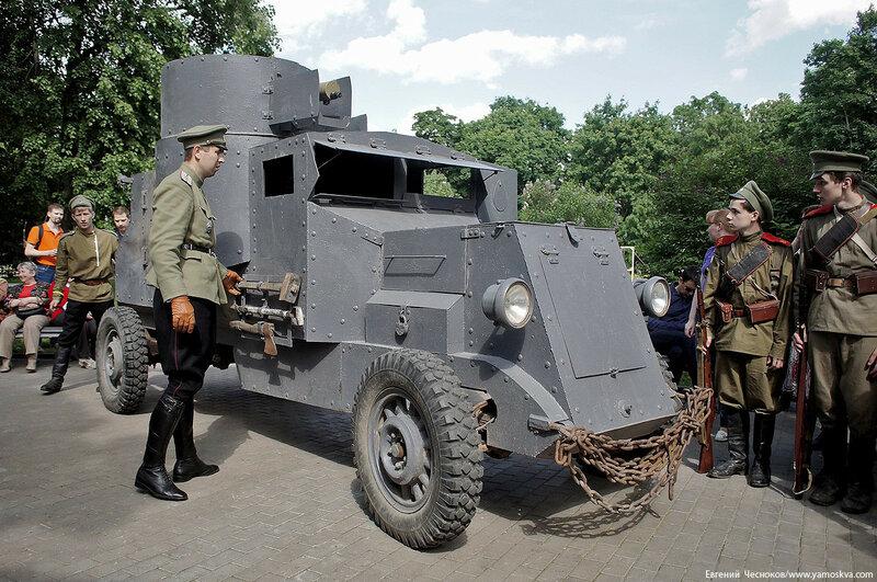 Сокол. Первая Мировая война. 08.06.17.05..jpg