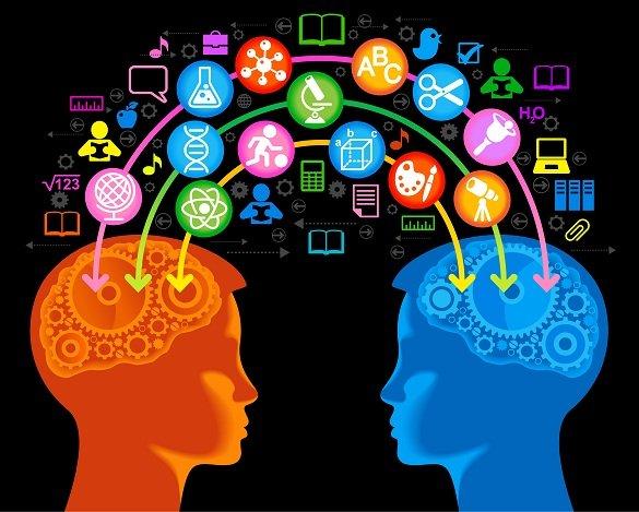 как использовать нейромаркетинг в рекламе