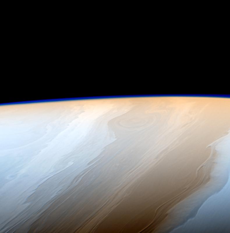 Сатурн.png