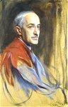 philip-alexius-de-lászló-portrait-dandré-maurois.jpg