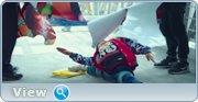 http//img-fotki.yandex.ru/get/59613/4074623.fe/0_1c6eff_3ae6b3dd_orig.jpg