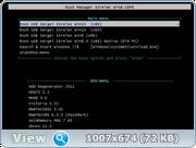 WinPE 10-8 Sergei Strelec (x86/x64/Native x86) 2016.11.22