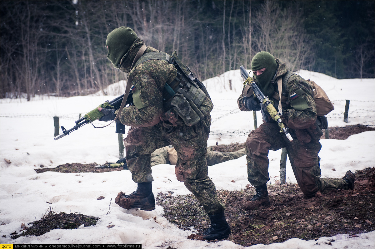 Russian Military Photos and Videos #4 - Page 3 0_180aac_c5b95582_orig