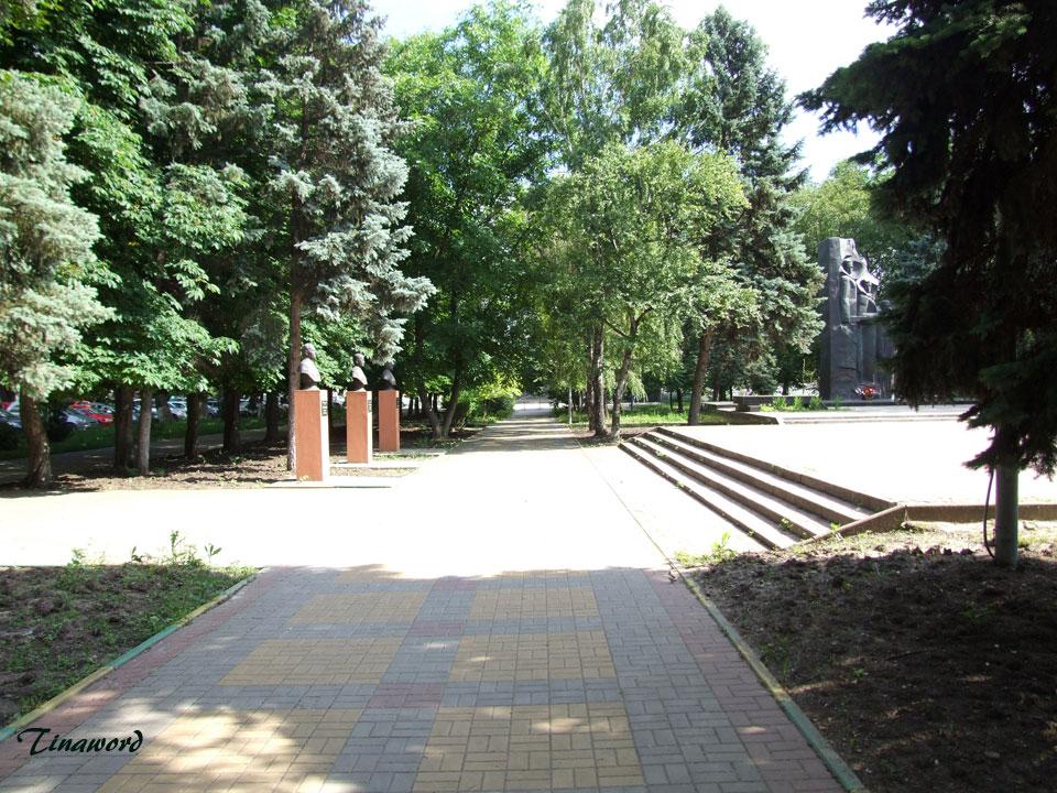 Батайск-12.jpg