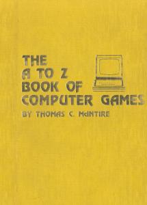 Литература по ПЭВМ ZX-Spectrum - Страница 8 0_192c69_3eb2a739_orig