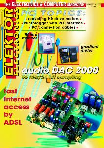 Magazine: Elektor Electronics - Страница 5 0_18f63c_b639beaa_orig