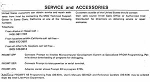 Тех. документация, описания, схемы, разное. Intel - Страница 21 0_12b092_12252a8e_orig