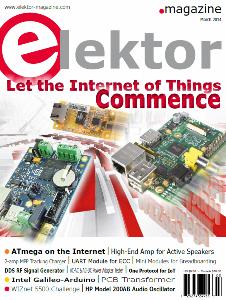Magazine: Elektor Electronics - Страница 11 0_12cd59_7dce2c37_orig