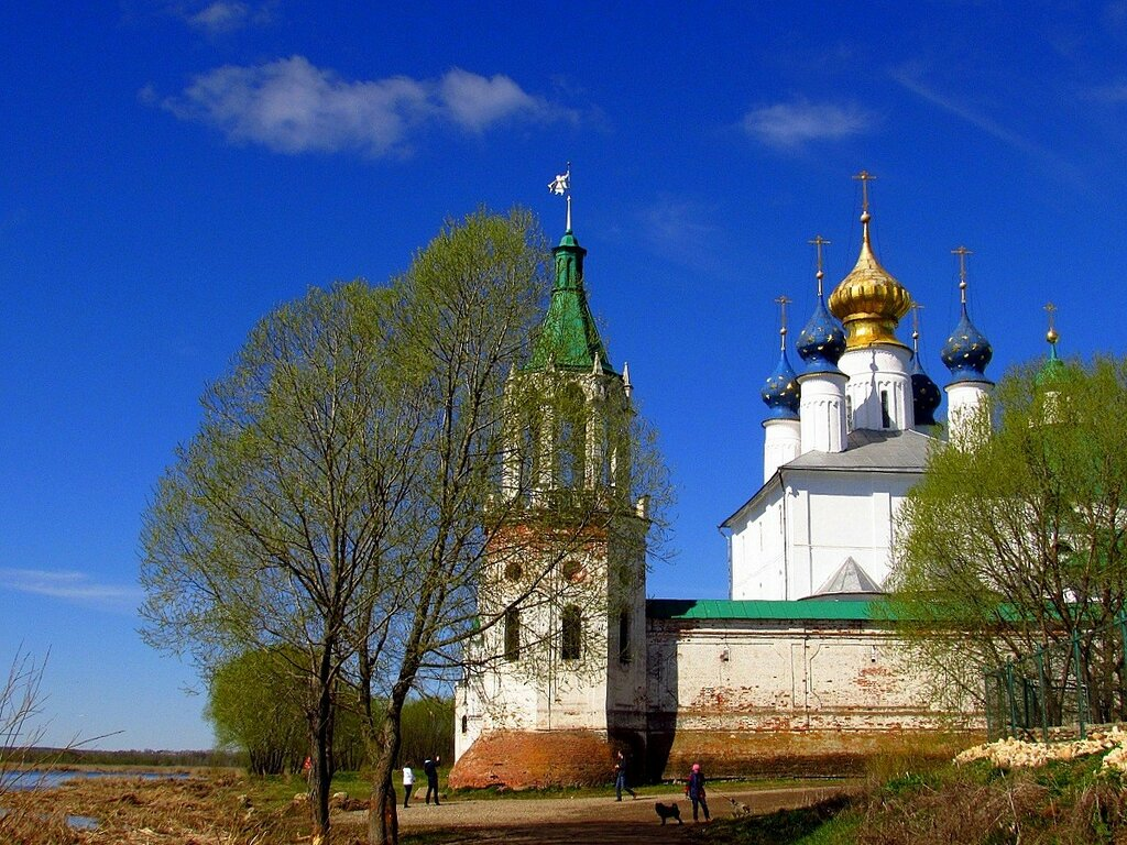 https://img-fotki.yandex.ru/get/59613/5279348.be/0_aa950_d2f0299d_XXL.jpg