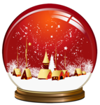 Red_Christmas_Snowglobe_PNG_Clipart (1).png