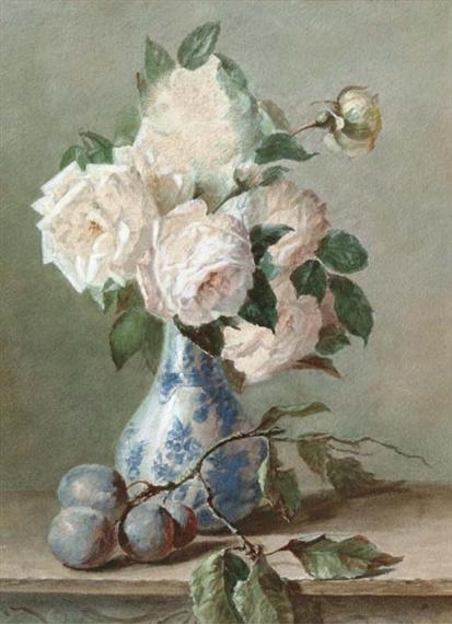 Catharina Kiers.Jpeg