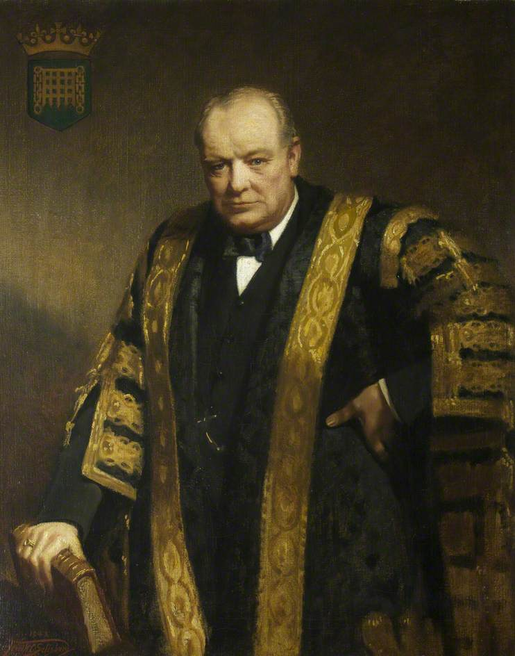 The Right Honourable Sir Winston Churchill.jpg