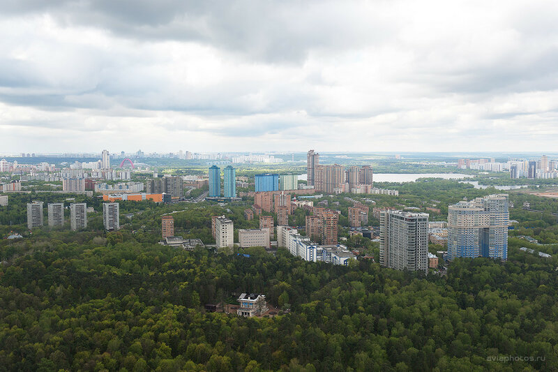 Парк Покровское-Стрешнево ed_D700670a
