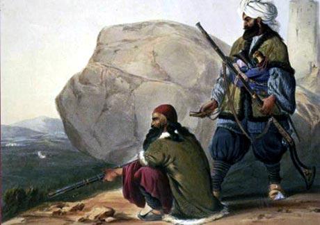 afghan-tribesmen.jpg