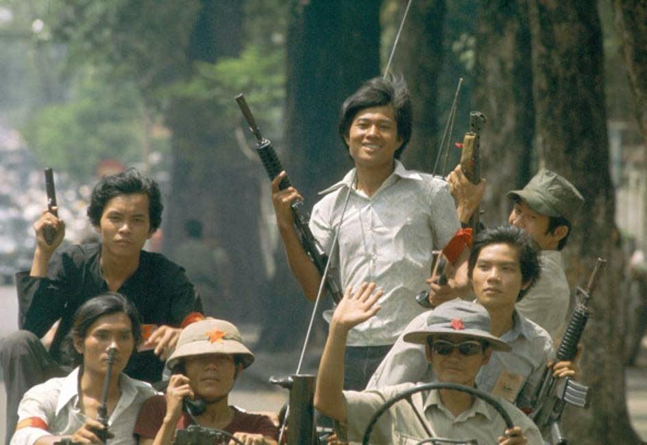 The Fall of Saigon, 1975 (26).jpg