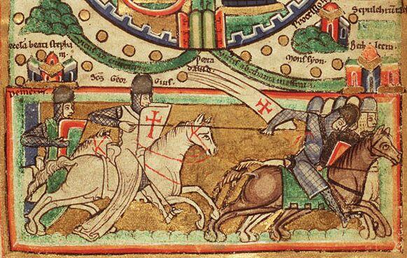 472717-crusader-templer.jpg