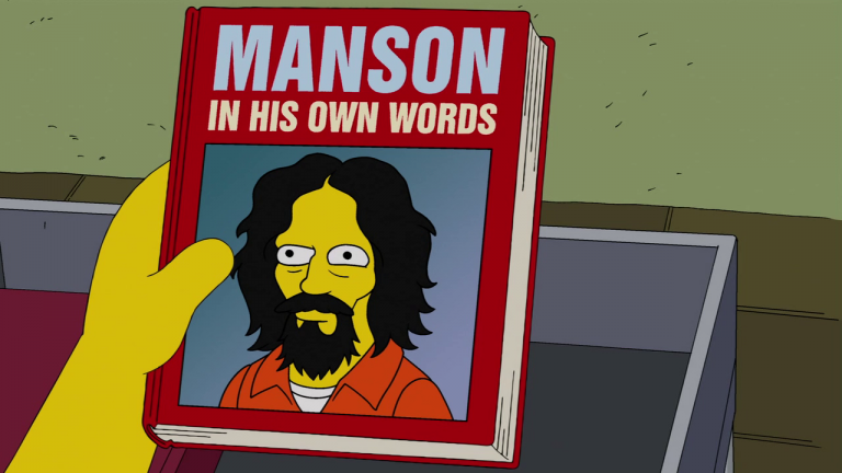 Manson_in_His_Own_Words-768x432.png