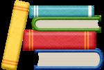 lliella_ABCDEFun_books.png