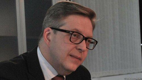 Тапиола советует правительству Молдовы взяться за работу