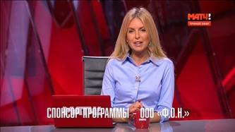 http://img-fotki.yandex.ru/get/59977/13966776.329/0_ce9bb_33464c02_orig.jpg