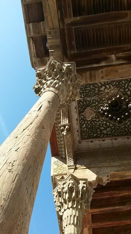 Bukhara 17 .jpg