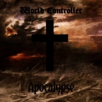 World Controller > Apocalypse (2016)