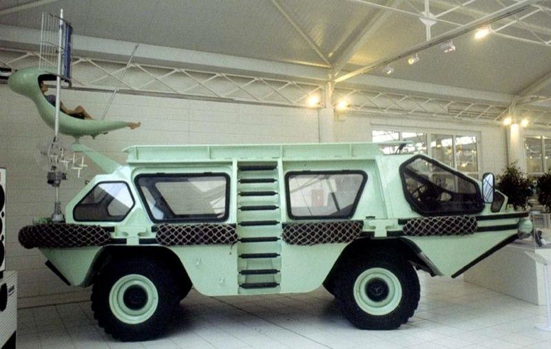Colani-Sea-Ranger-3.jpg