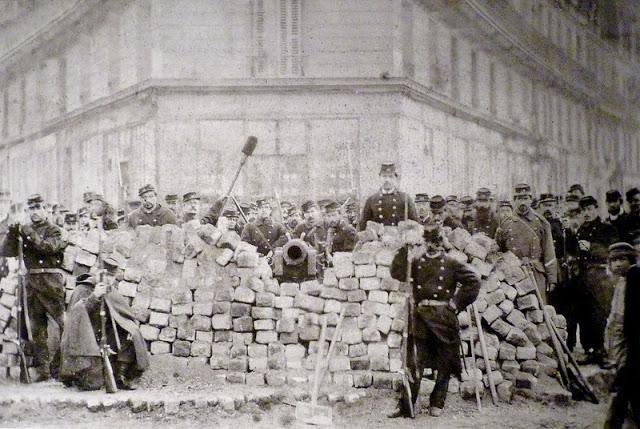 1871-paris-komununden-fotograflar-78542.jpg