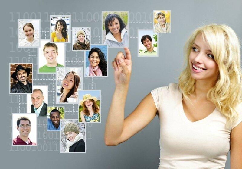 Кнопки соцсетей в личном блоге: сервис Pluso и другие