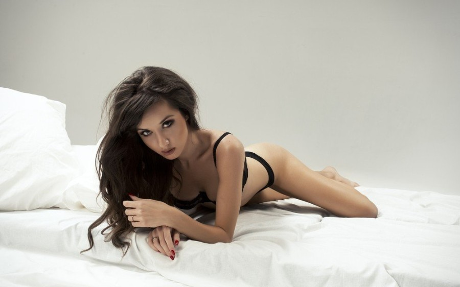 3. Порноактеры Наверняка многие мужчины втайне мечтали бы попробовать себя в качестве порноактеров,