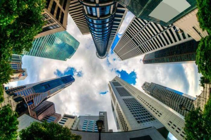 Больше всего денег у путешественников в Сингапуре уходит на жилье. По данным туристического бюро Син