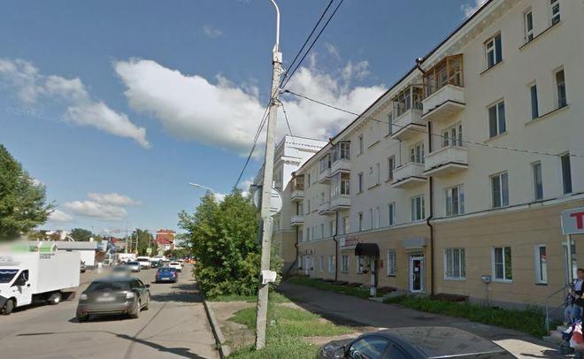Жительница Казани 24 раза пробовала  сдать варенду чужую квартиру